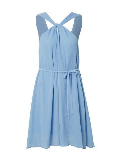minimum Sommerkleid »melly«