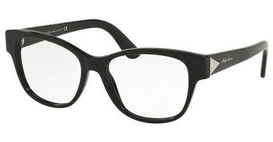 Ralph Lauren Damen Brille »RL6180«