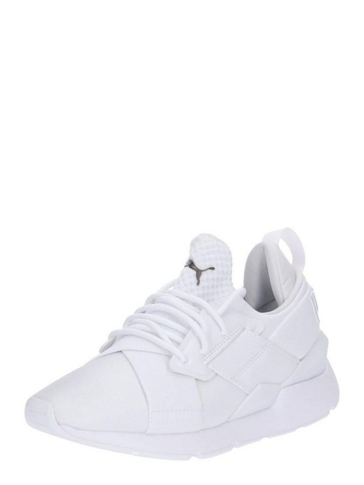 info for 13c83 2f457 puma-muse-satin-ep-wns-sneaker-weiss.jpgformatz