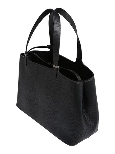 pieces Shopper »BROOKE«