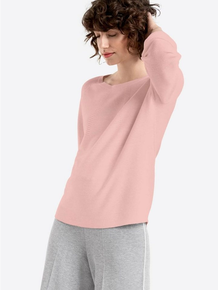 talk about Longpullover »crepes«