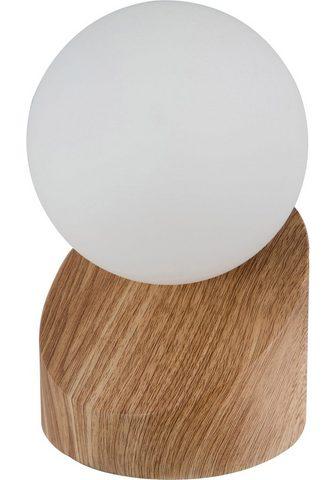 NINO LEUCHTEN LED Tischleuchte»ALISA«