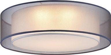 Nino Leuchten LED Deckenleuchte »CHLOE«, 1-flammig