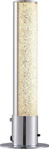 Nino Leuchten LED Tischleuchte »LUGO«, 1-flammig