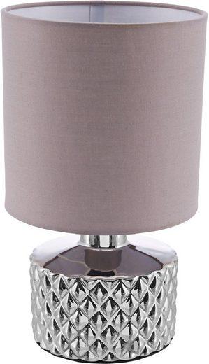 Nino Светильники  Настольная лампа »MILA«, 1-flammig