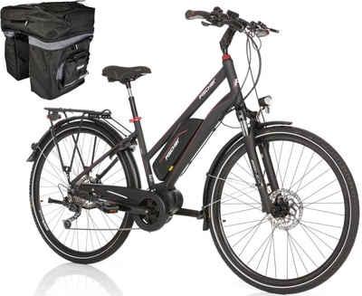 db9c7ea94bf E-Bike online kaufen » Das moderne Elektrofahrrad