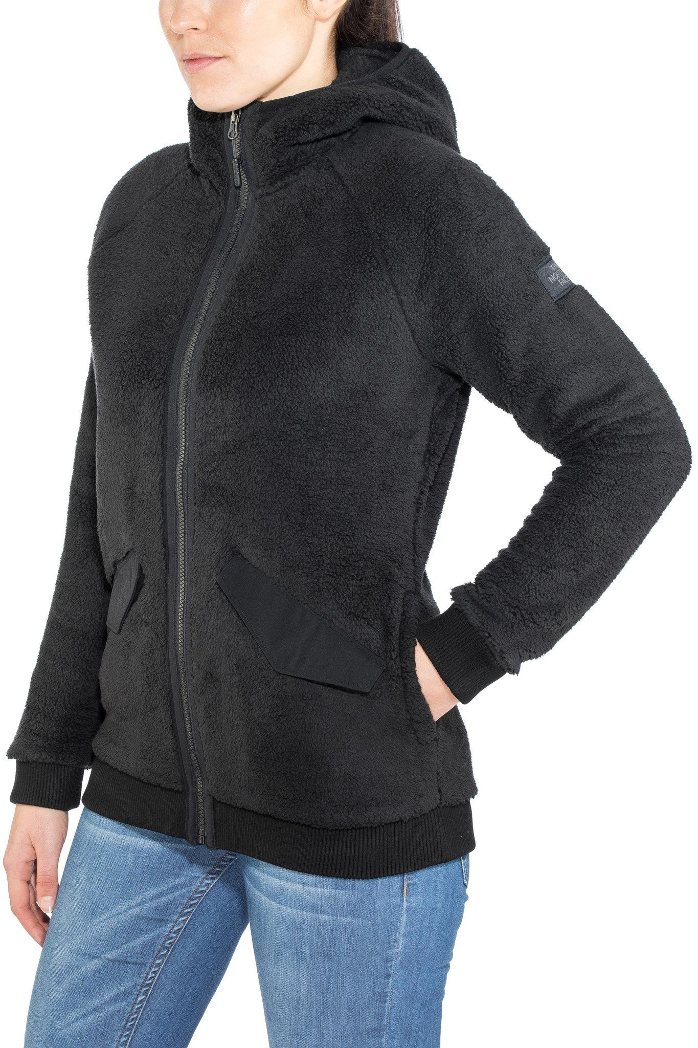 The North Face Outdoorjacke »Campshire Bomber Jacket Women«