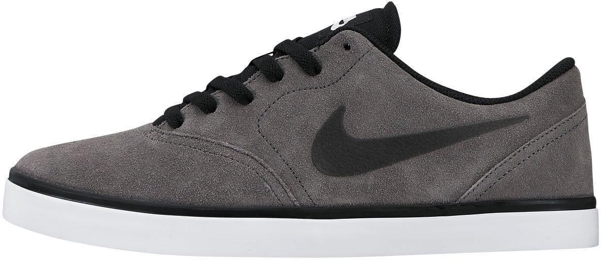 Nike SB »Check Skate« Sneaker, Skateboardschuhe von Nike online kaufen | OTTO