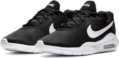 Max Nike Online Air KaufenOtto Damenschuhe R354jLqA