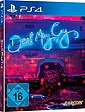 Devil May Cry 5 Deluxe Edition PlayStation 4, Bild 1