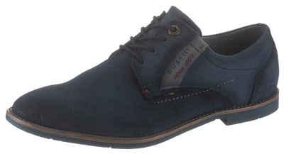 Herren Business Schuhe Online Kaufen Otto