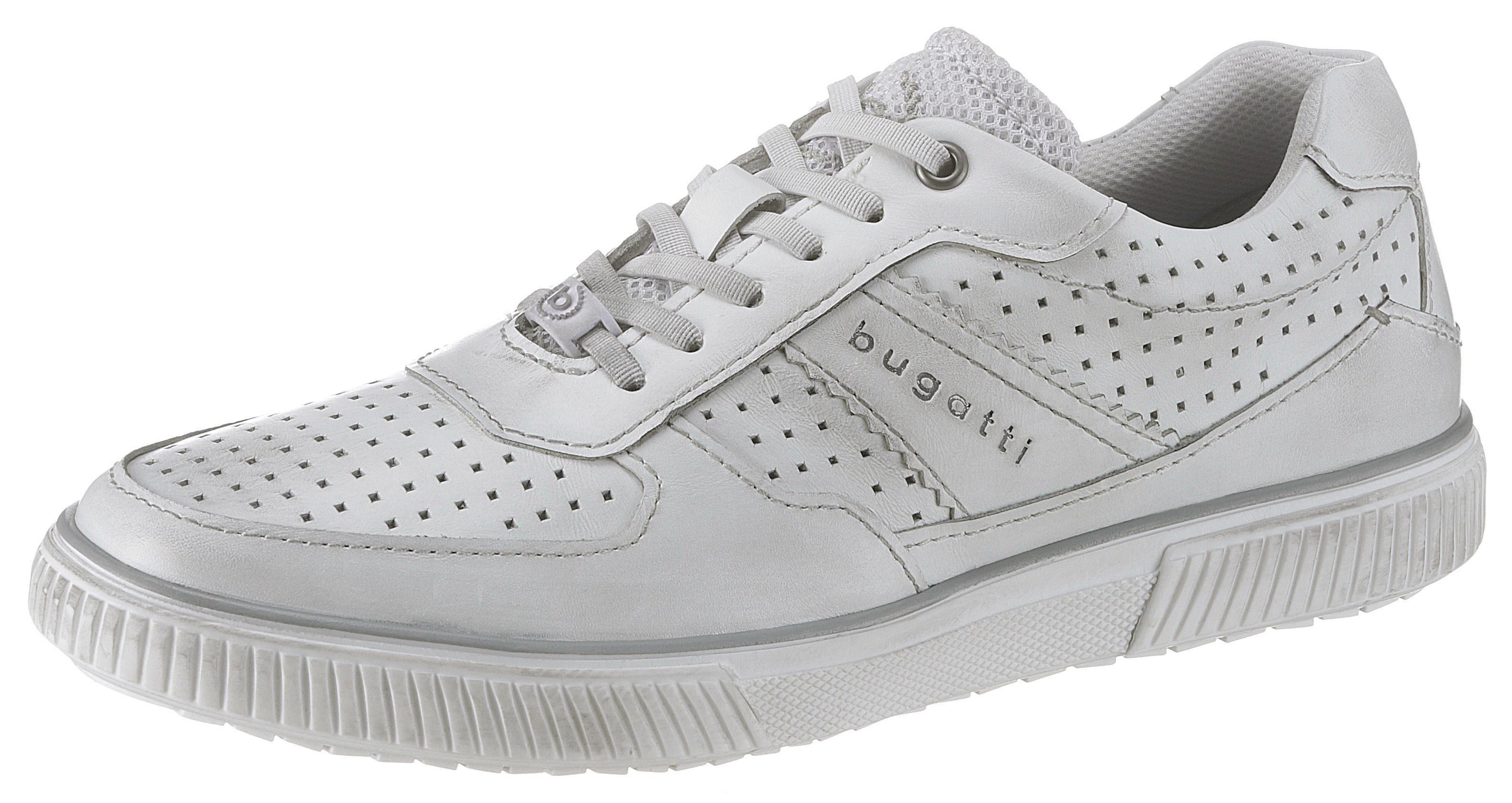 bugatti Sneaker zum Schlupfen online kaufen | OTTO