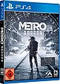 Metro Exodus Day One Edition PlayStation 4, Bild 2