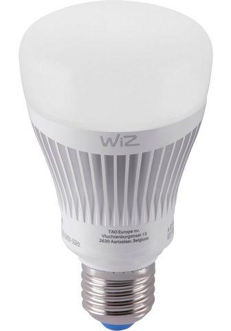 TRIO LEUCHTEN TRIO Apšvietimas »WIZ« LED lemputės E2...