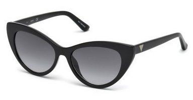 Guess Damen Sonnenbrille »GU7565«