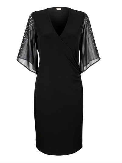 große sorten attraktiver Stil Genieße den kostenlosen Versand Mona Kleider online kaufen   OTTO