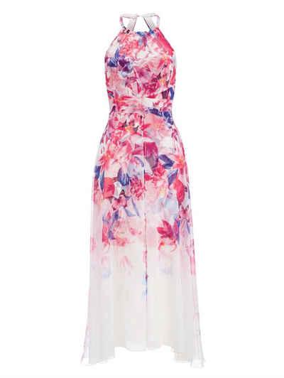 hot sale online cf7dd cdb24 Alba Moda Sommerkleider online kaufen | OTTO