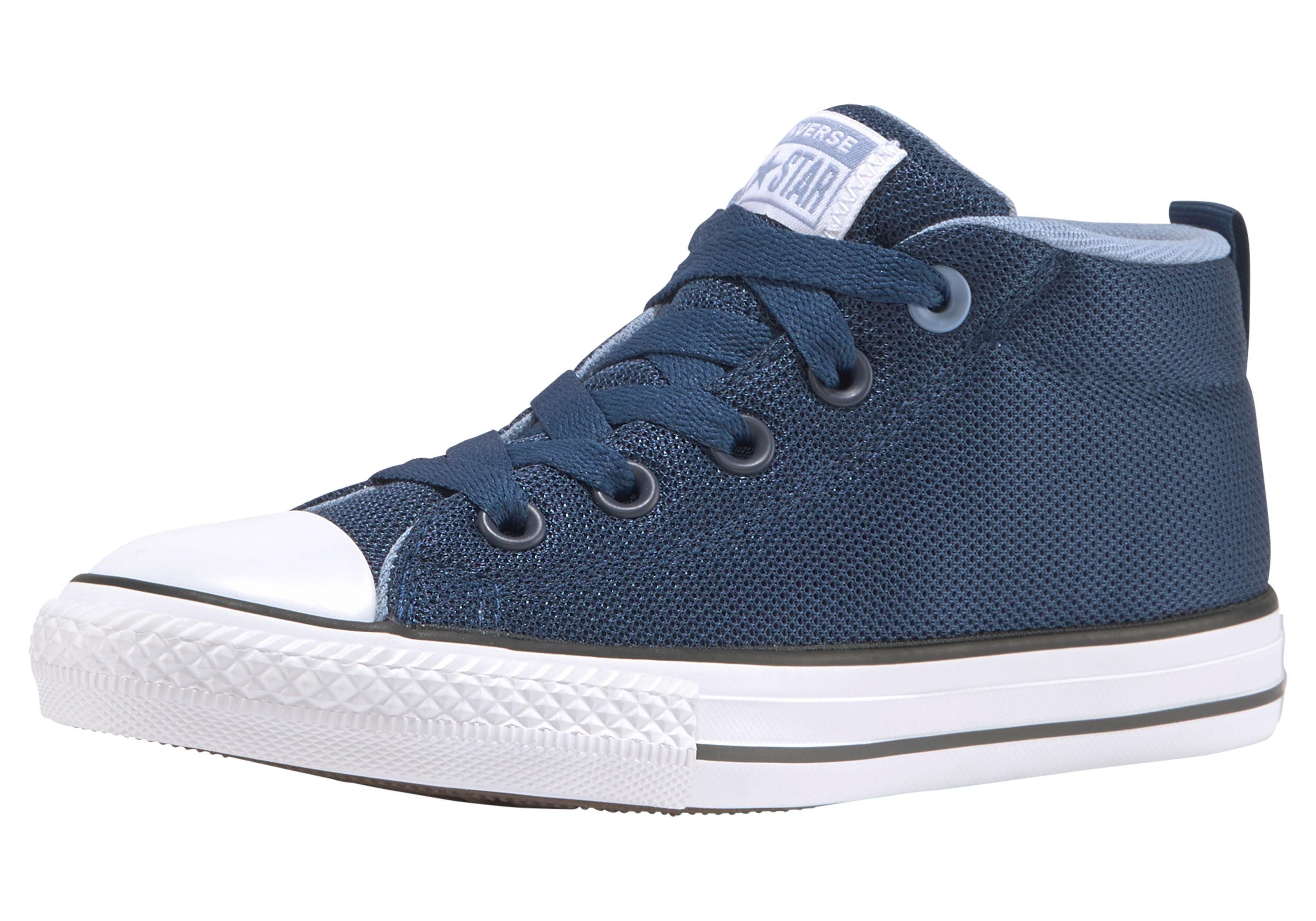 Converse »KINDER CHUCK TAYLOR ALL STAR IN« Sneaker | OTTO