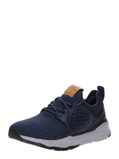 Skechers »Relven - Velton« Sneaker