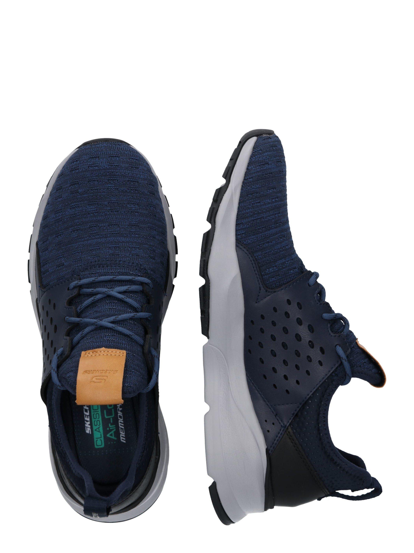 Relven Online Artikel Skechers Kaufen 4025726699 nr Sneaker Navy Velton rtdxXOwd