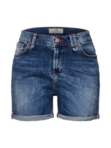 LTB Jeansshorts »MILENA BERMUDA«
