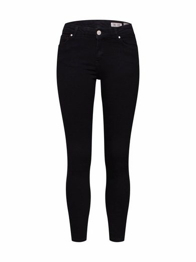REVIEW Regular-fit-Jeans
