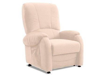 sit more tv sessel online kaufen otto. Black Bedroom Furniture Sets. Home Design Ideas