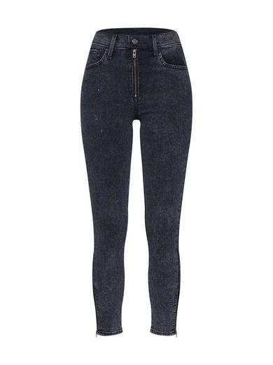 Levi's® 7/8-Jeans »MOTO MH ANKLE T3«