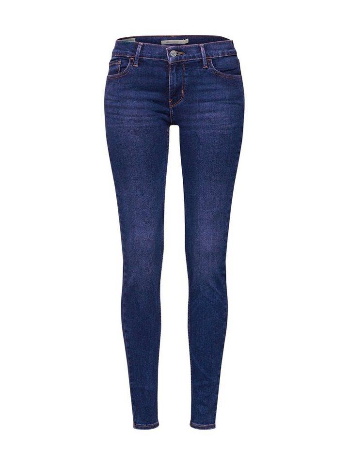 3b81d67c52f478 levis-skinny-fit-jeans-710-innovation-super-skinny-blau.jpg?$formatz$