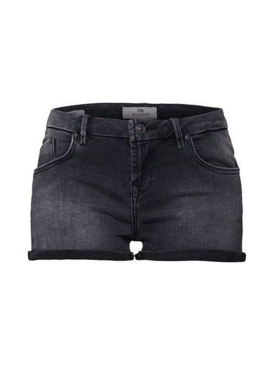 LTB Jeansshorts »Judie«