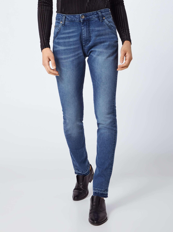 Online Slim Jeans jeans Please Kaufen fit xWoQrdECBe
