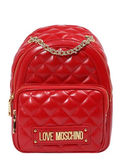 Cityrucksack Love »jc4006pp17« »jc4006pp17« Moschino Moschino Moschino Cityrucksack Love Cityrucksack Love »jc4006pp17« Love Moschino Cityrucksack qCBBw8UE