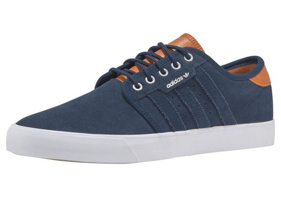 adidas Originals »SEELEY« Sneaker