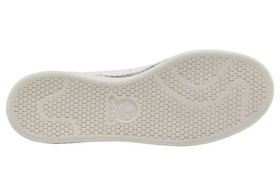 Originals New Smith Bold« Sneaker »stan Adidas fqPgwxOvx