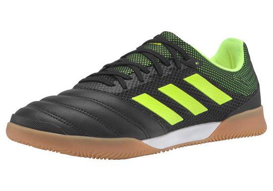 adidas Performance »Copa 19.3 IN SALA« Fußballschuh