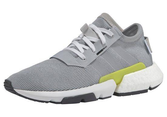 adidas Originals »POD-S3.1« Sneaker