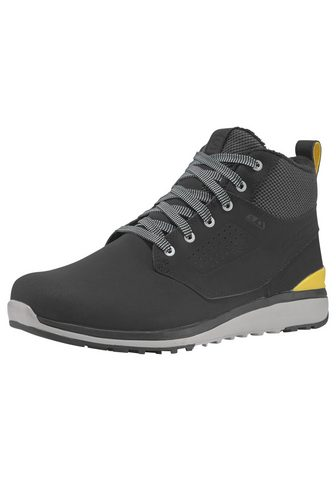 SALOMON Turistiniai batai »UTILITY FREEZE CSWP...