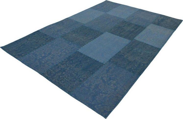 Teppich »Lyrical 110«, Kayoom, rechteckig, Höhe 10 mm