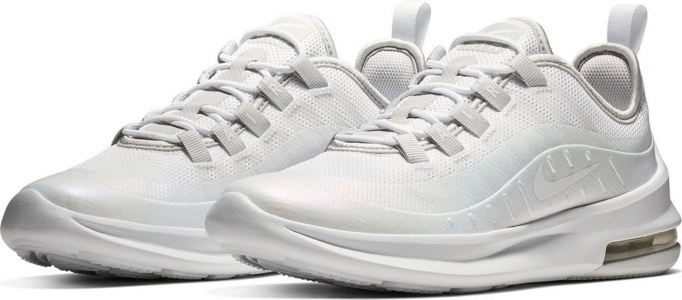 new arrival casual shoes beauty Nike Sportswear »Air Max Axis« Sneaker kaufen | OTTO