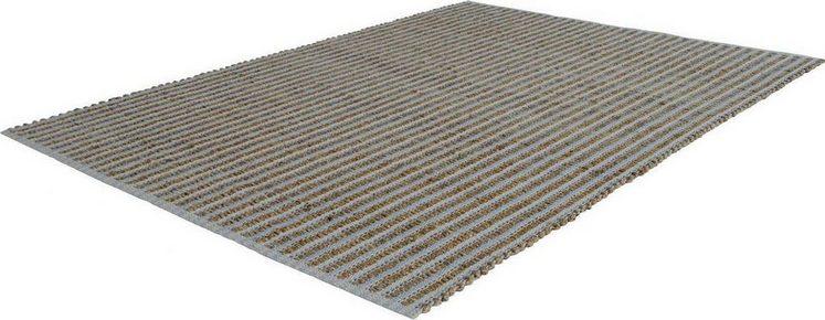 Teppich »Chess 210«, Kayoom, rechteckig, Höhe 15 mm