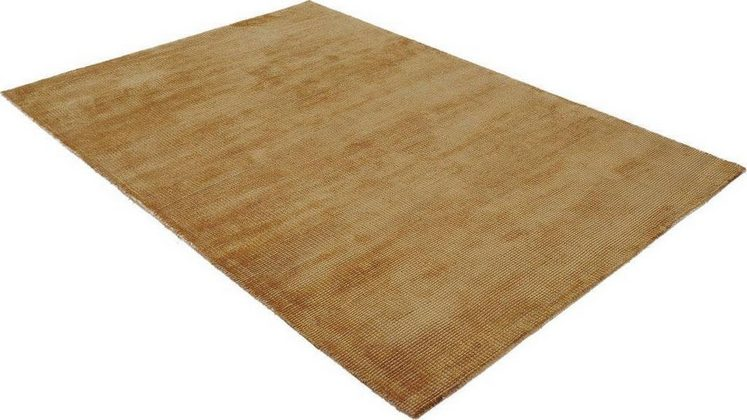 Teppich »Pacific 222«, Kayoom, rechteckig, Höhe 15 mm