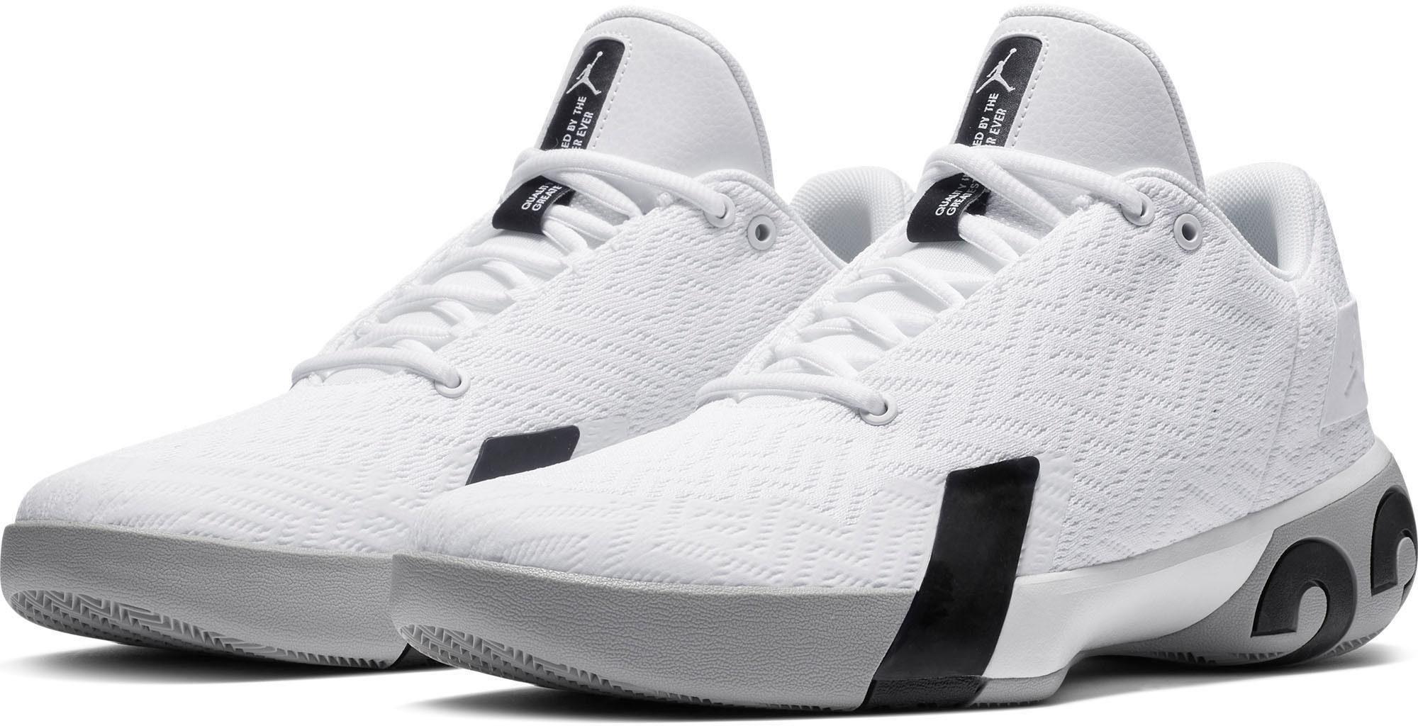 Jordan »Jordan Ultra Fly 3« Basketballschuh kaufen | OTTO