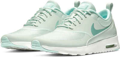 4e8db9f997f84 Nike Sportswear »Air Max Thea« Sneaker