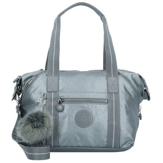 27 Handtasche Plus Basic Kipling Mini Cm Art xq48XvwnRW