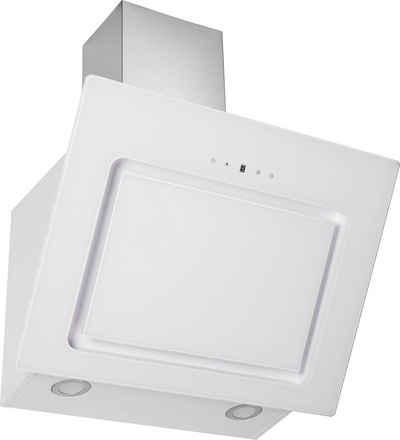 BOMANN Kopffreihaube DU 771.1 G, mit Touch Control
