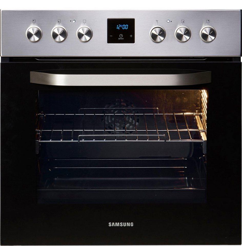 Samsung F-NB69R2350RS