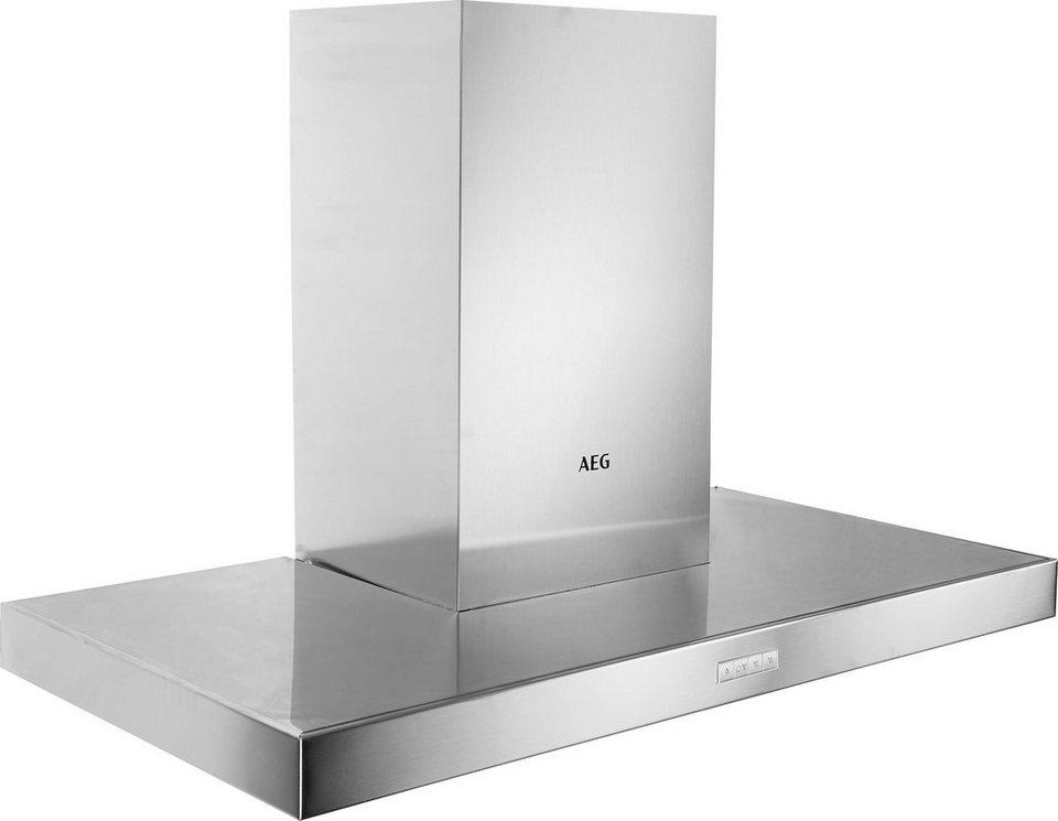 Aeg Kühlschrank Santo 2330 I : Aeg wandhaube dbb4950m online kaufen otto