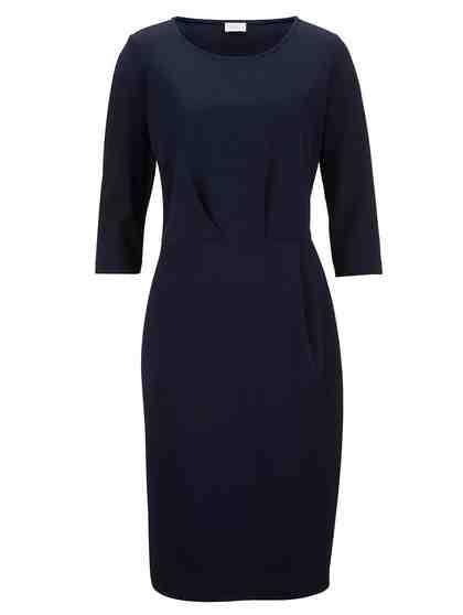 Mona Kleid in elastischer Qualität