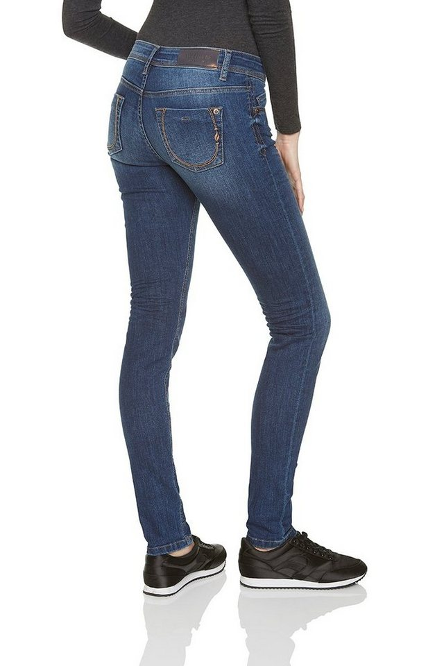 267ce378ad7bf BLUE FIRE Skinny-Jeans mit Super Tight-Fit »Tyra« | OTTO