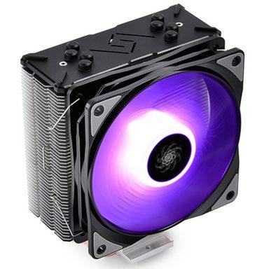 DeepCool CPU-Kühler »Gammaxx GTE«